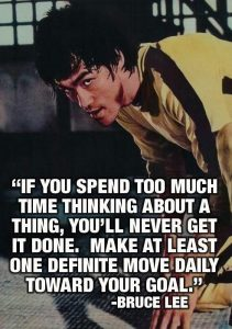 BruceLee_nextAction