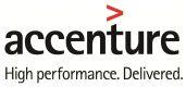 1460355300_accenture-logo-2012