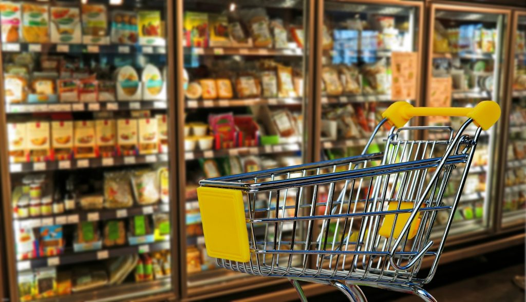 shopping-2613984_1920